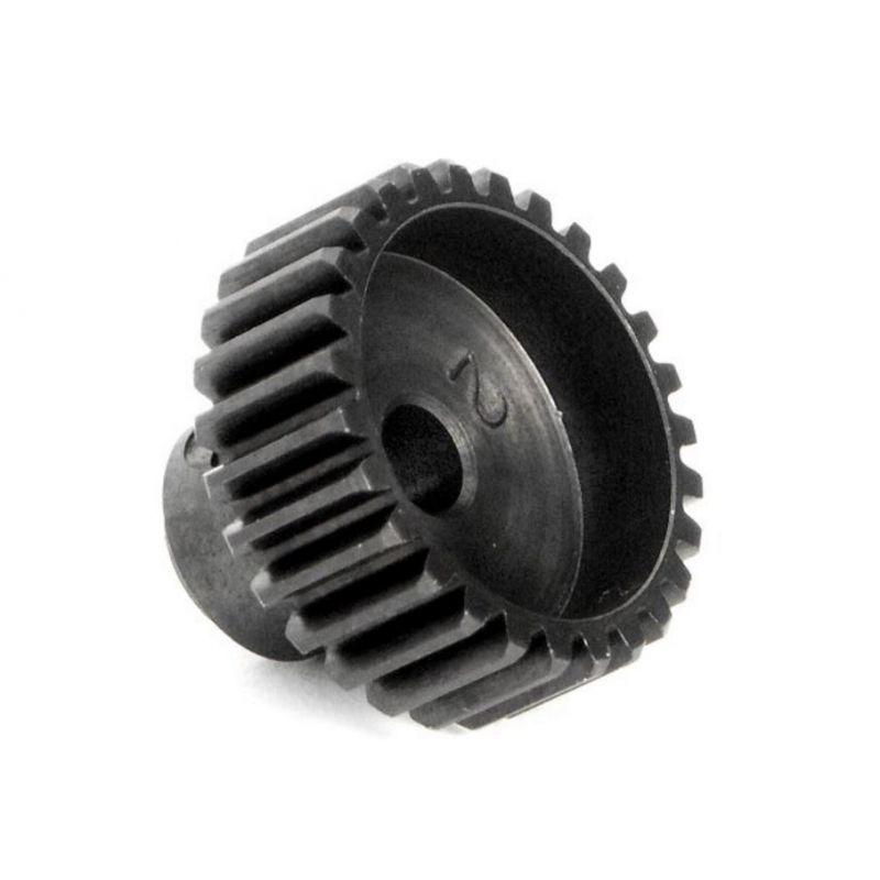 HPI Motorfogaskerék 27T 48DP