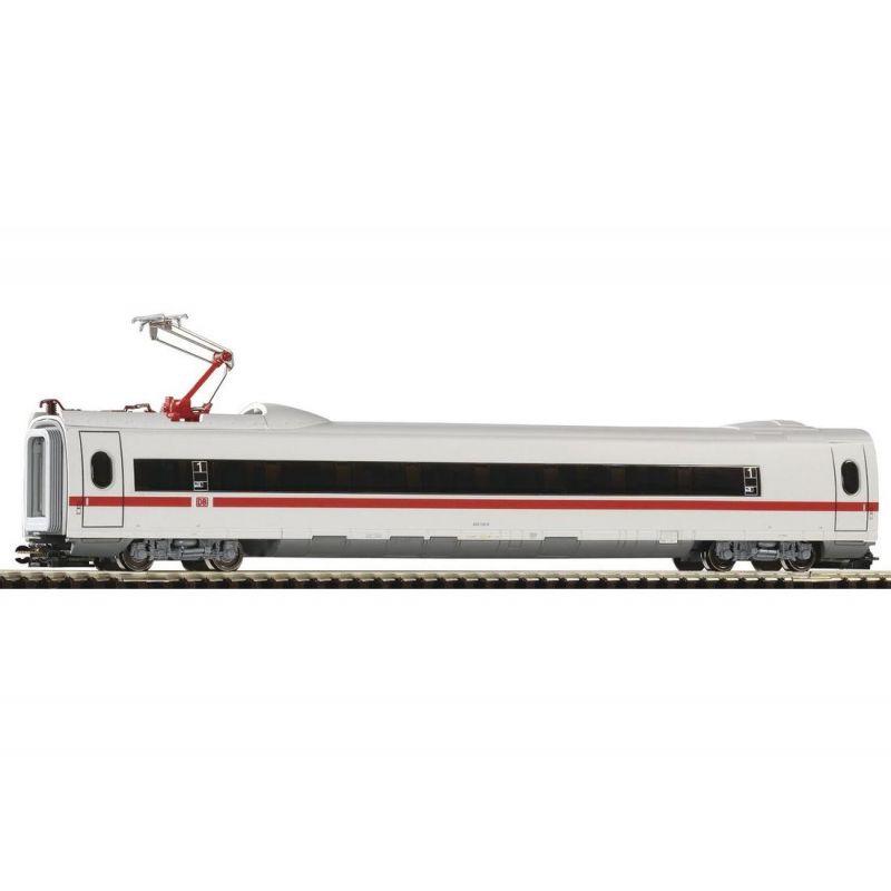 Piko 47690 Személykocsi ICE 3 2.o. áramszedővel DB AG V TT