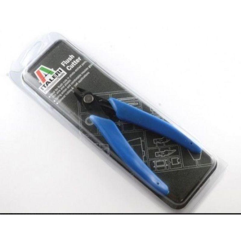 Italeri 50828 finom drótvágó csipőfogó