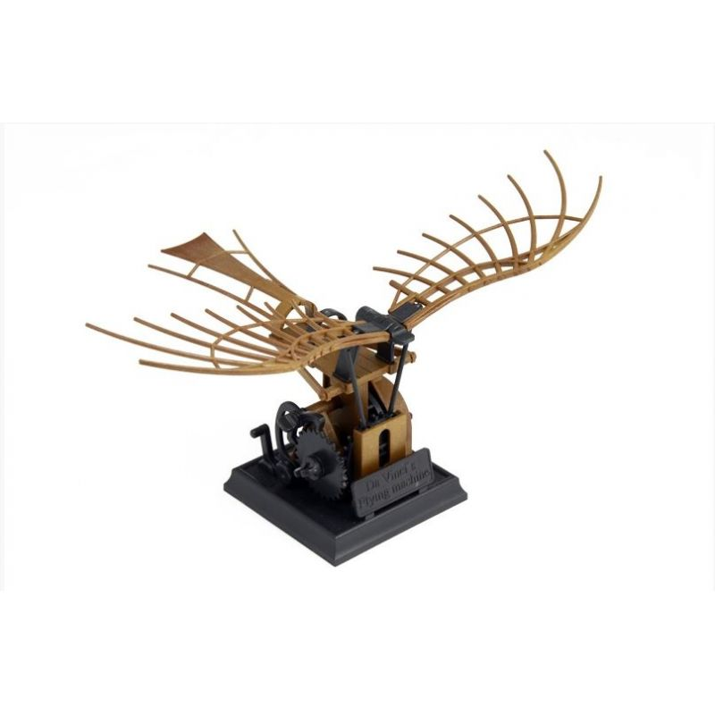 ITALERI 3108 Flying machine