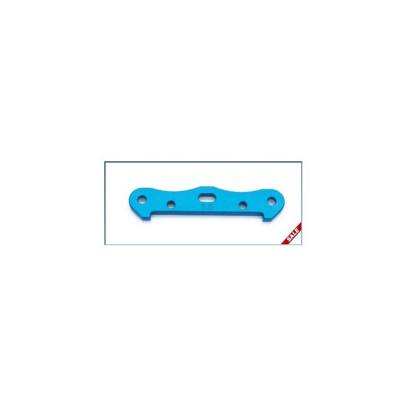LRP 132644 Aluminium lengőkar összekötő