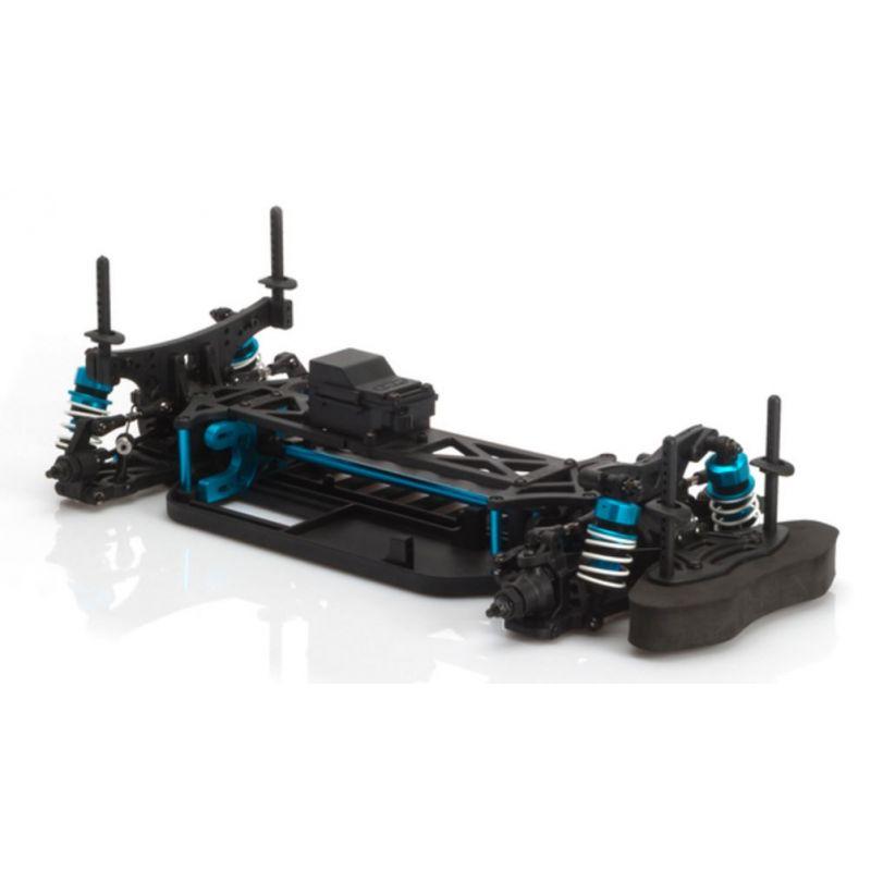 LRP S10 Balst TC Clubracer 2.0