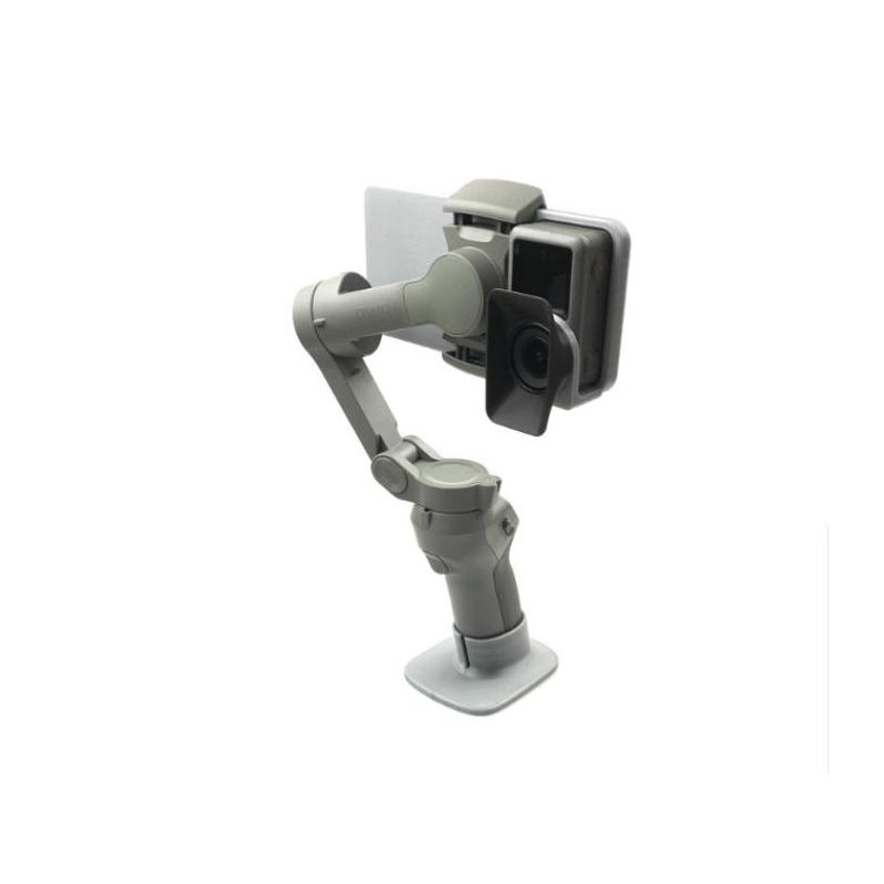 Osmo Action adapter DJI Osmo Mobil 3hoz