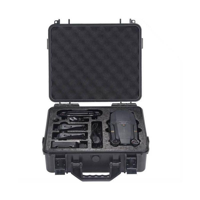 DJI Mavic Pro vízálló táska