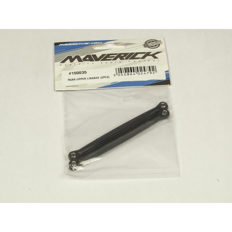 MAVERICK 150035 REAR UPPER LINKAGE (2db)