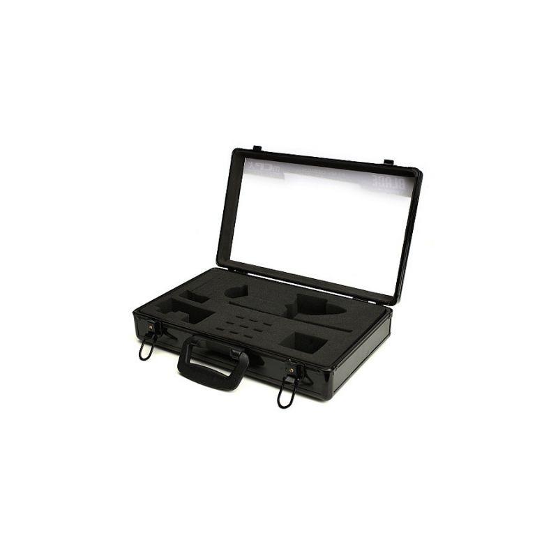 MCP x koffer