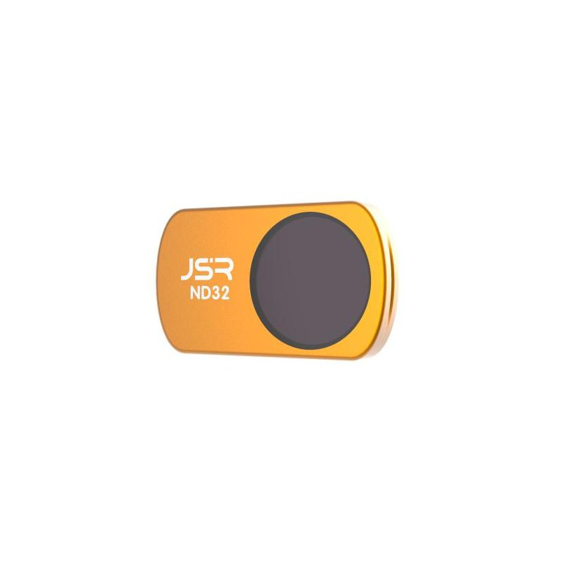 DJI Mavic Mini szűrő lencse set 8 darabos