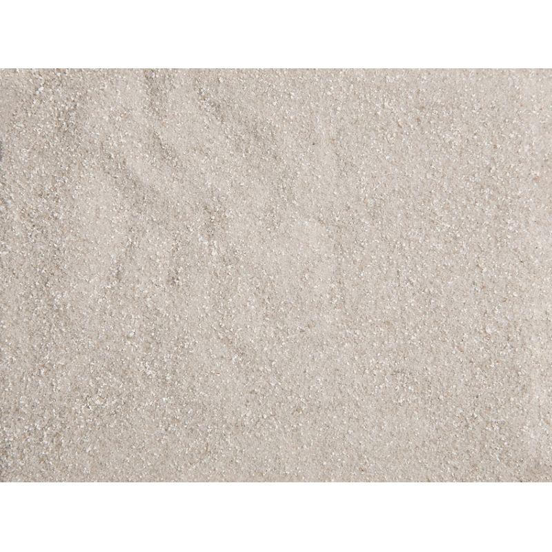 NOCH 09235 Sand