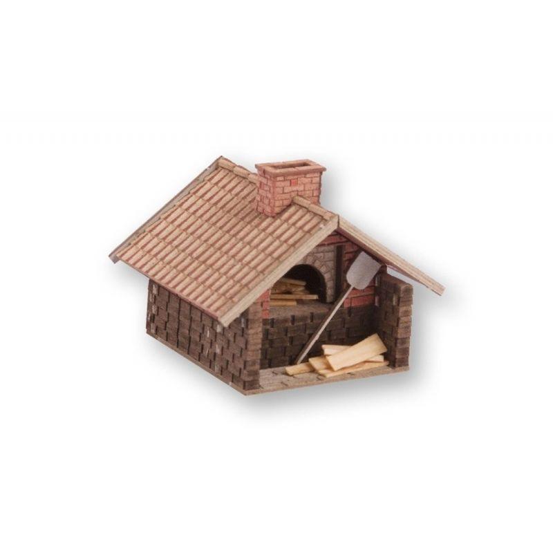 NOCH 14488 Backhaus
