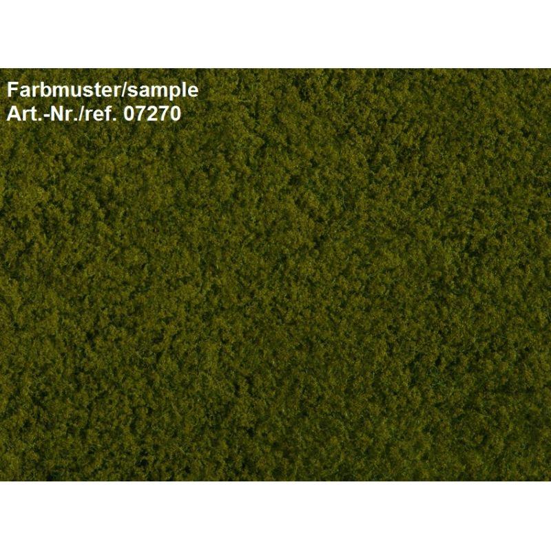 Noch 60811 Vágány melletti növényzet építőkészlet