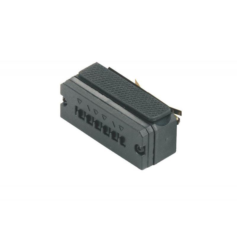 Piko 35265 G-Anbauschalter, elektr. Weichenantrieb