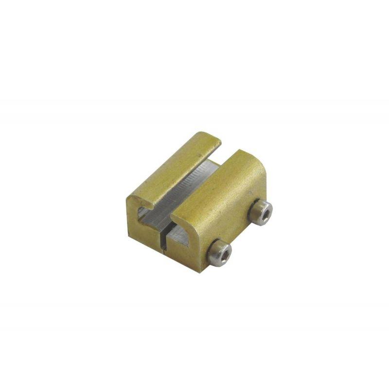 Piko 35294 Sínrögzítő (a sínösszekötőkre), 10 db