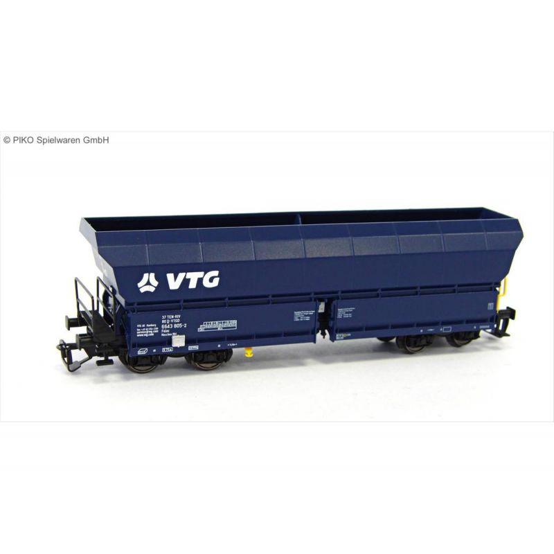 Piko 47740 Zúzalékszállító kocsi Falns VTG VI