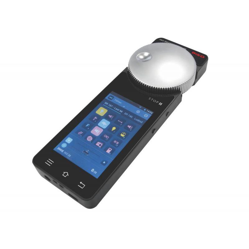 Piko 55041 PIKO SmartController