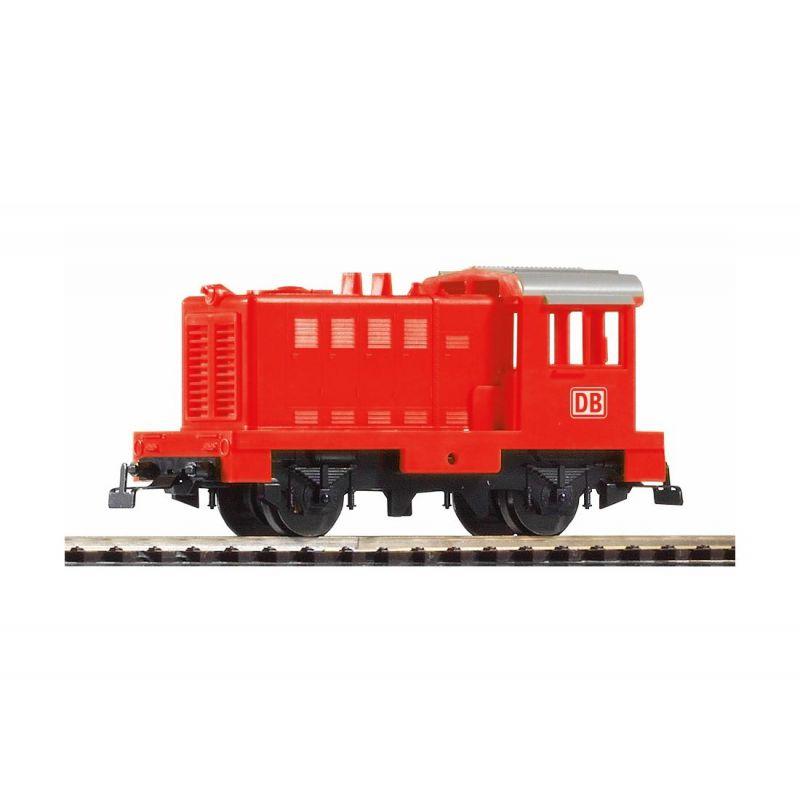 Piko 57013 PIKO myTrain dízel mozdony