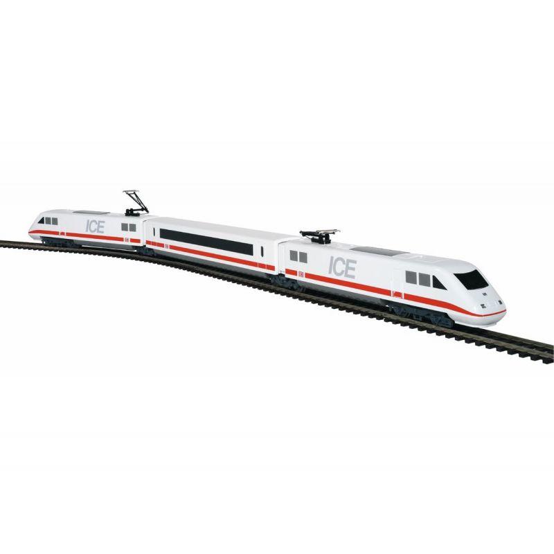 Piko 57094 My Train startszett ICE elektromos motorvonat