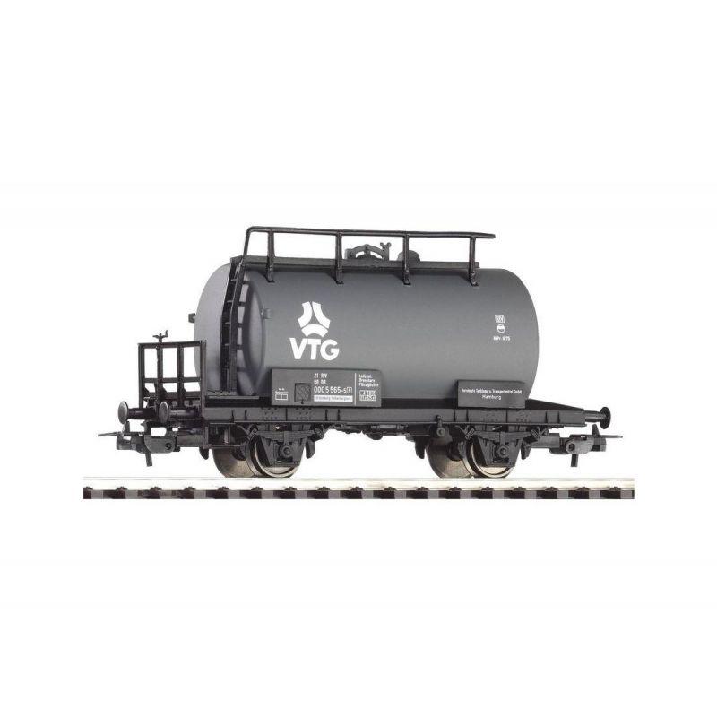 Piko 57703 Tartálykocsi VTG DB IV