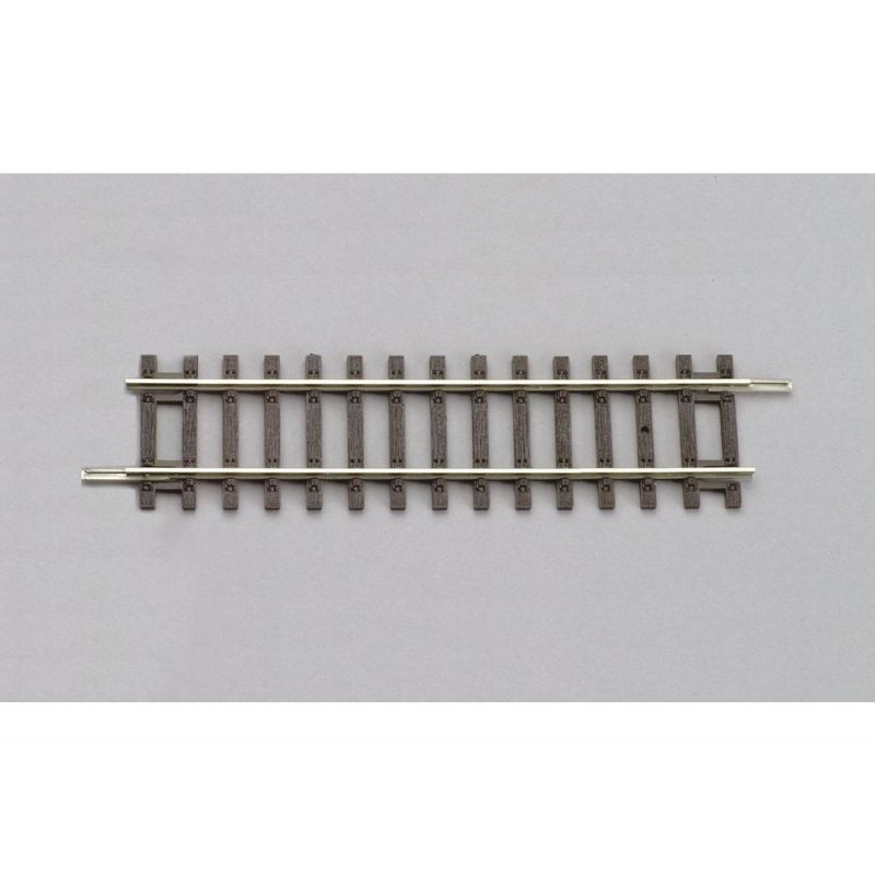 Piko 55203 Egyenes sín G115 6 db/doboz