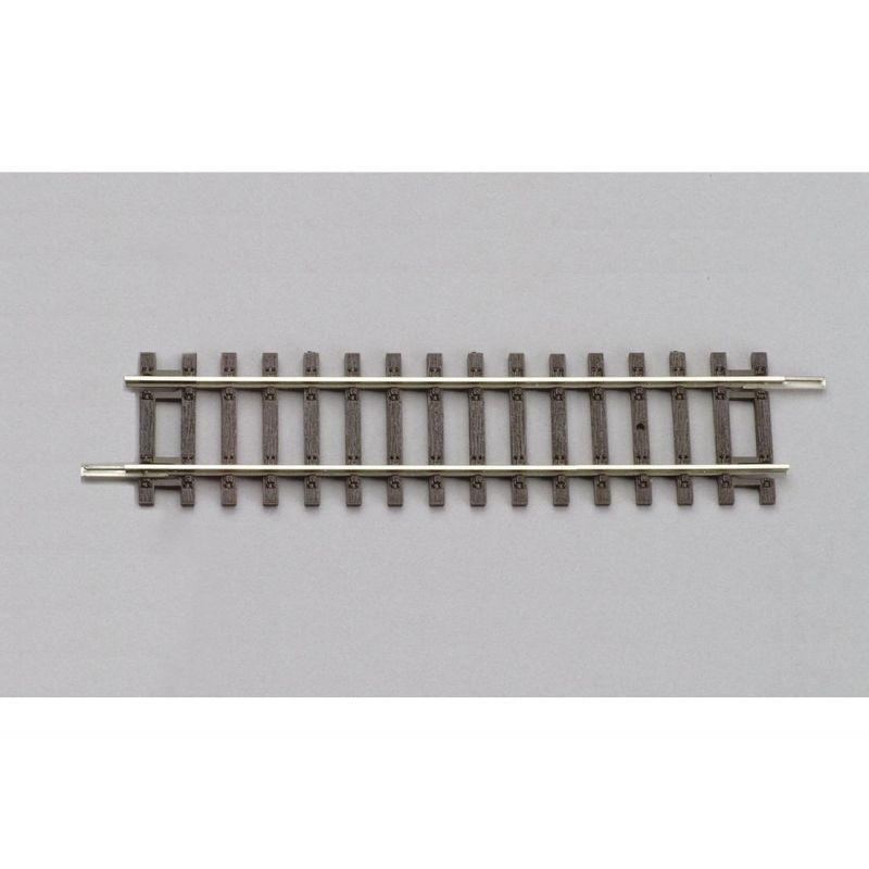 Piko 55202 Egyenes sín G119 6 db/doboz