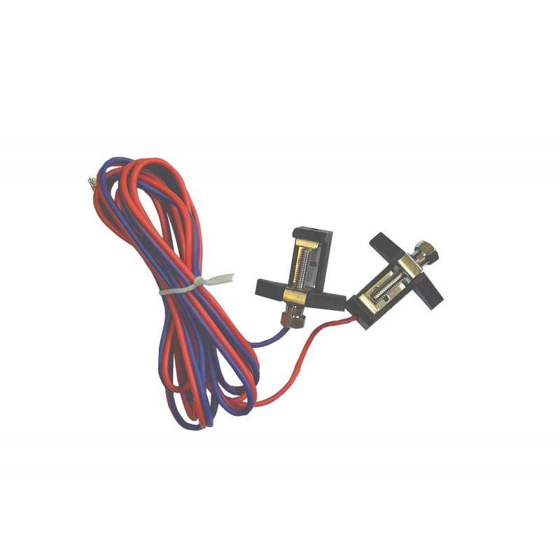 Piko 35270 Bevezető kábel G kerti vasút