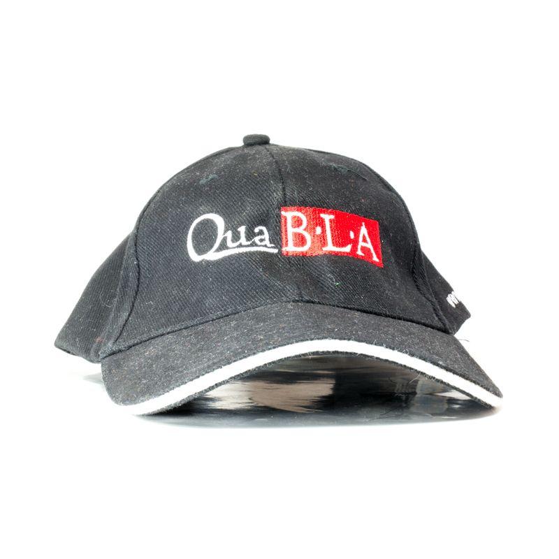 QuaBLA baseball sapka