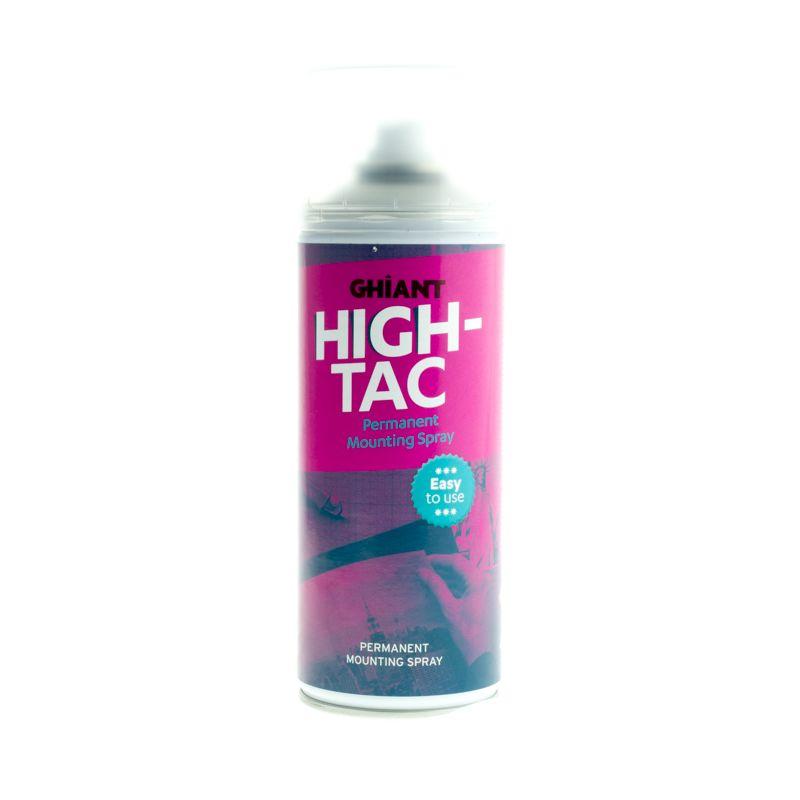 HIGH-TAC ragasztóspray