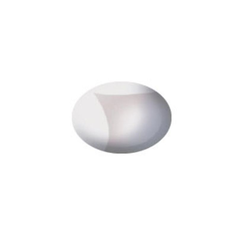 Revell 36102 Aqua clear matt makett festék