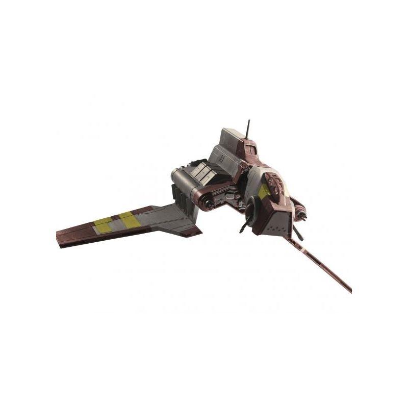 Revell 6683 EasyKit Star Wars Republic