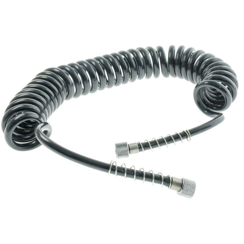 Revell BD-22 Levegő kábel IV 3m