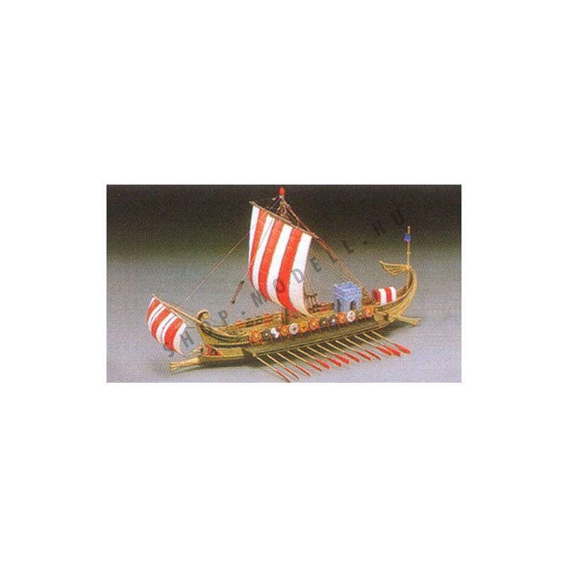 Romai hadi gálya