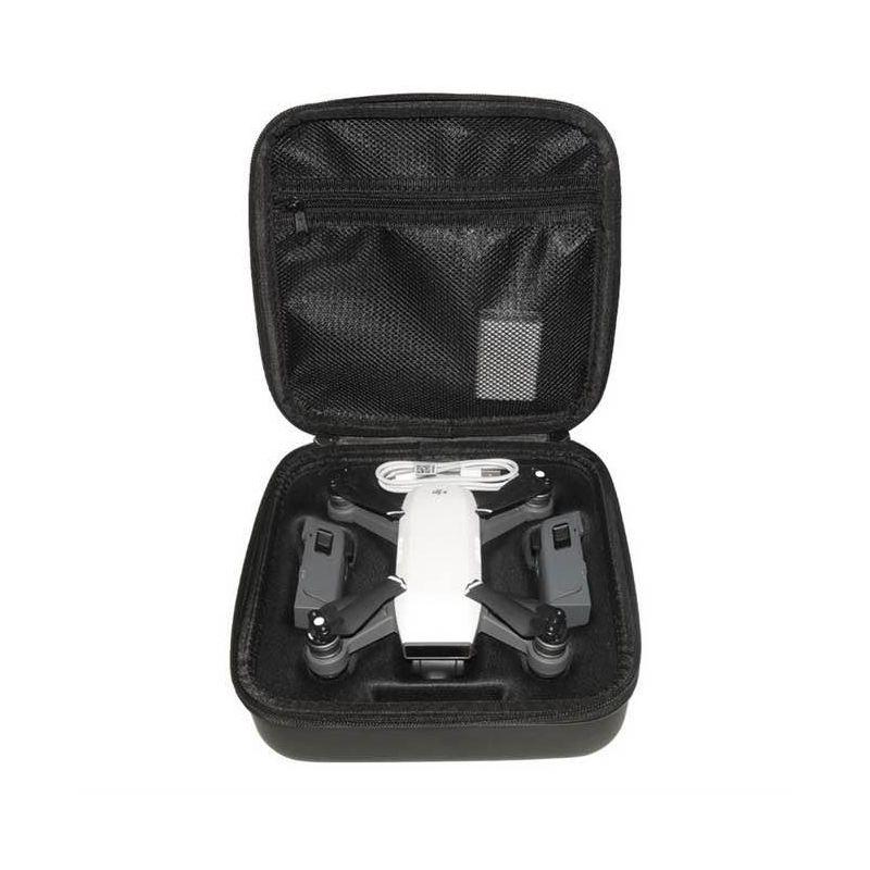DJI Spark drón tároló táska