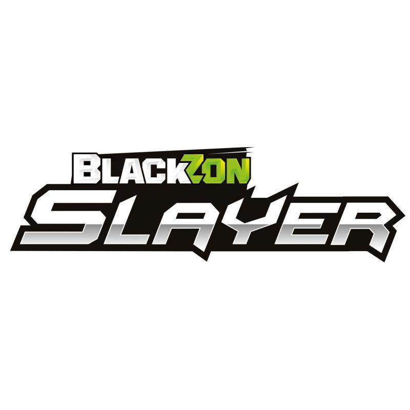 HPI 540000 Blackzon Slayer 1/16th 4WD Electric Truck