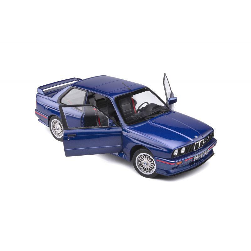 Solido BMW E30 M3