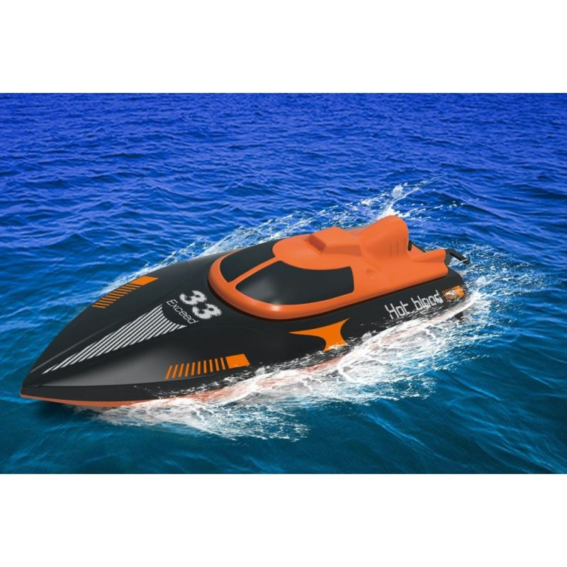 Syma Q2 RTR távirányítós modellhajó