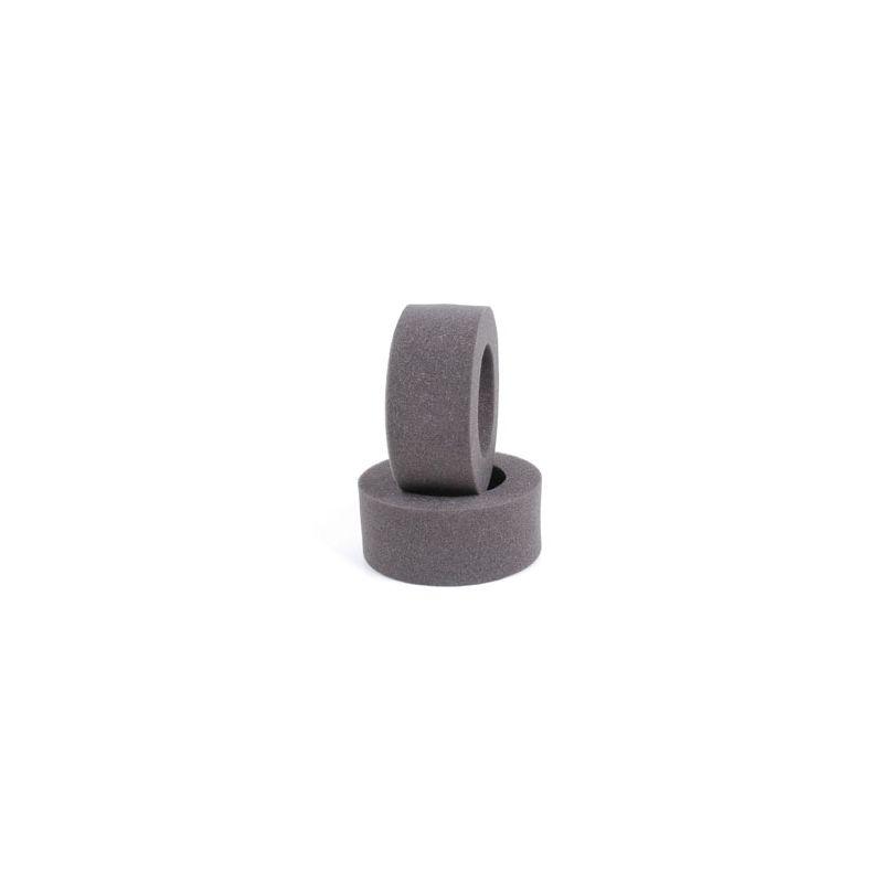 U6772 1/10 SC habszivacs tömés gumihoz