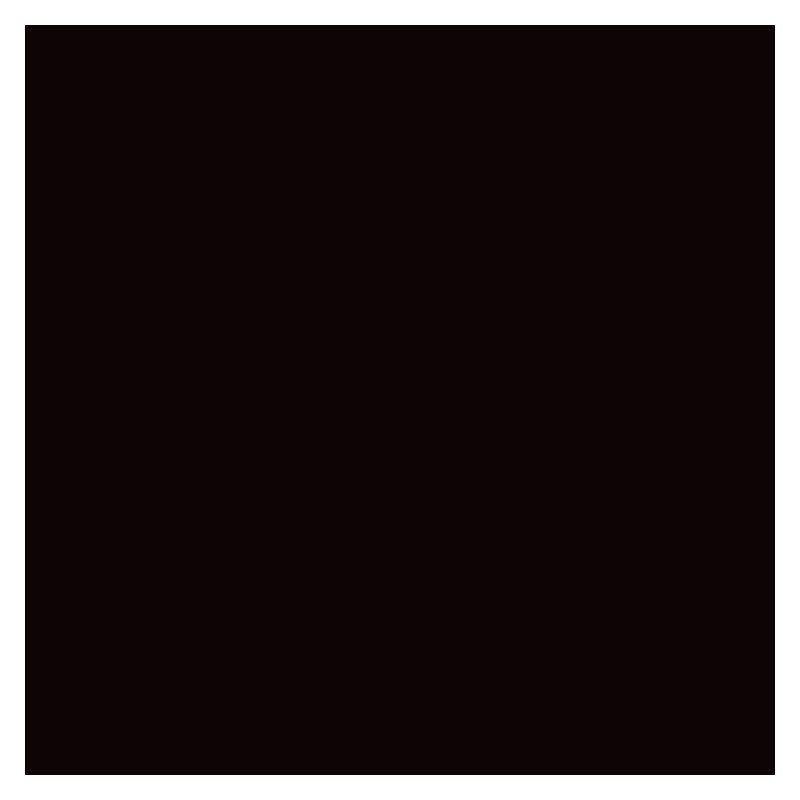 Vallejo 70602 Fekete