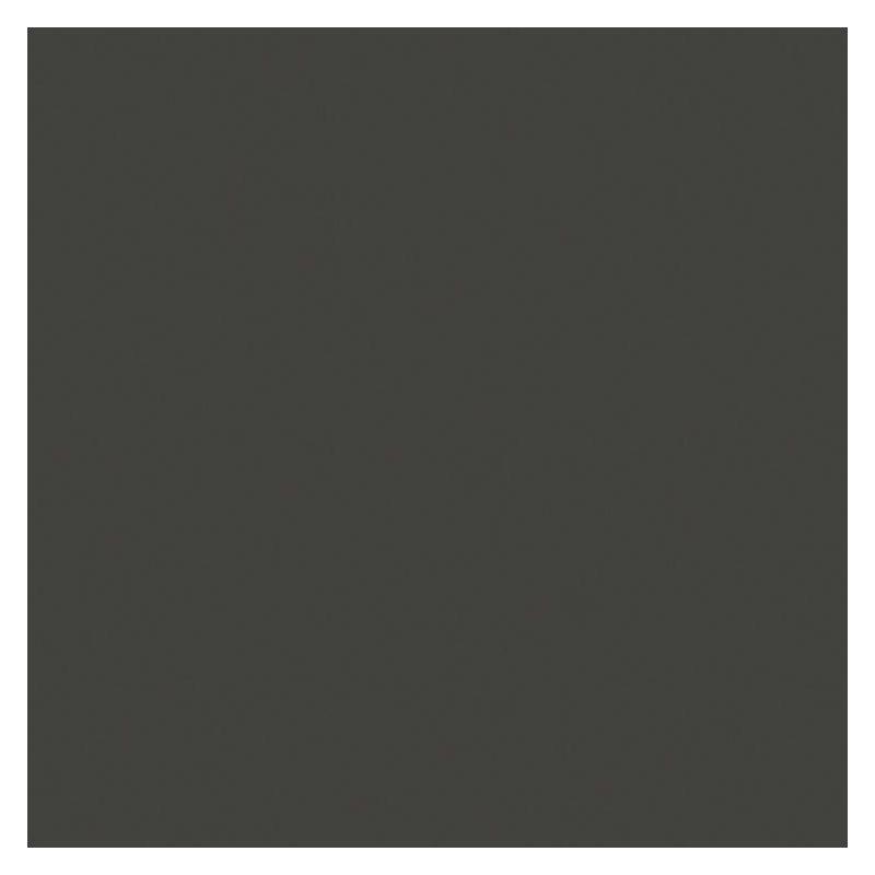 Vallejo 71325 Sötét feketés-zöld IJN