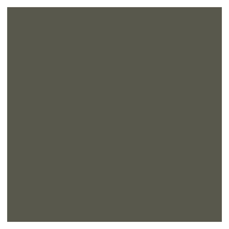 Vallejo 70609 orosz zöld, alapozó 4BO