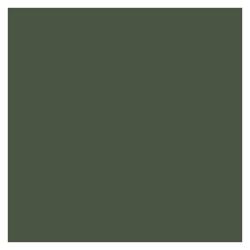 Vallejo 70612 NATO zöld alapozó