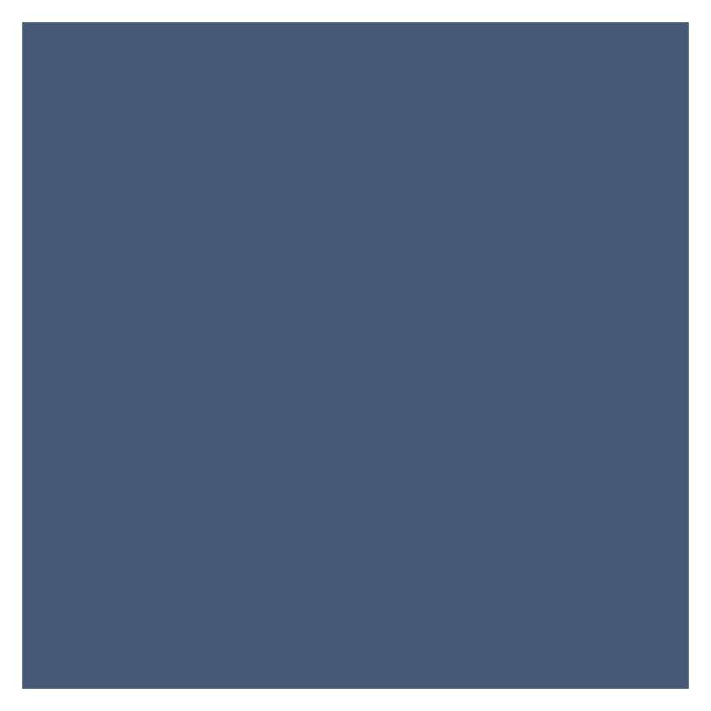 Vallejo 72748 Sombre Grey, 17 ml