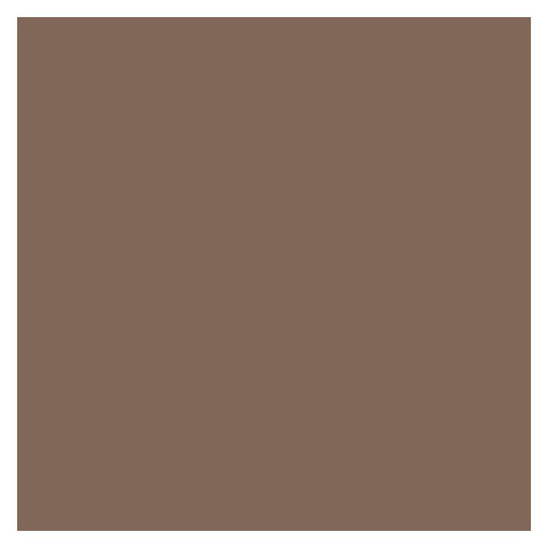 Vallejo Game Air bőr barna, 17 ml