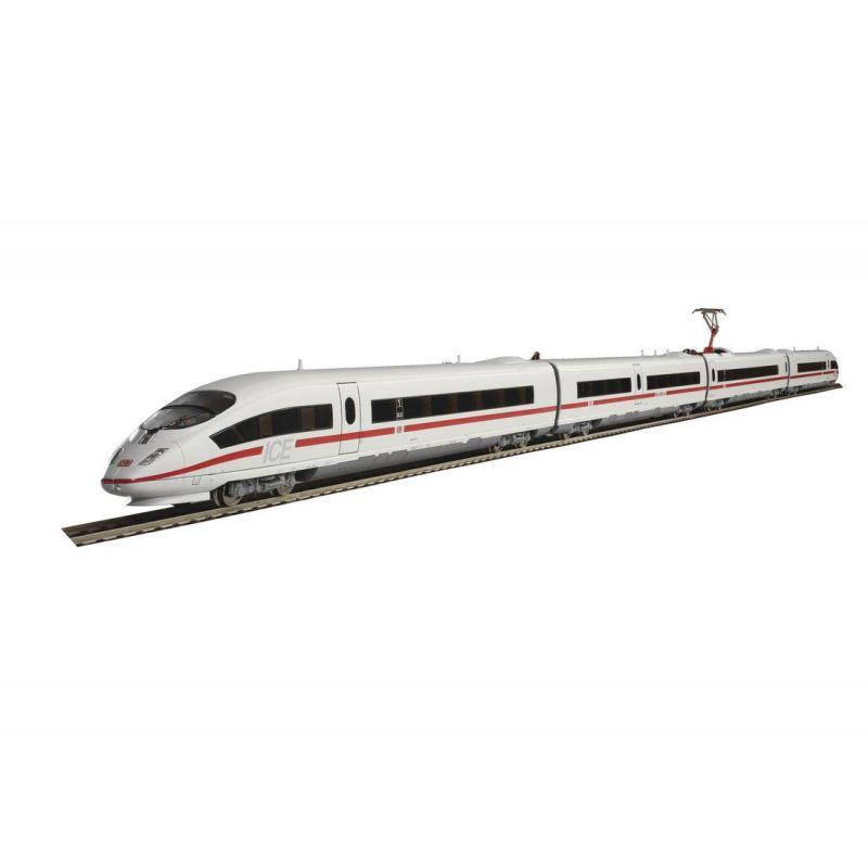 Piko 57194 Startszett ICE 3 elektromos motorvonat DB V