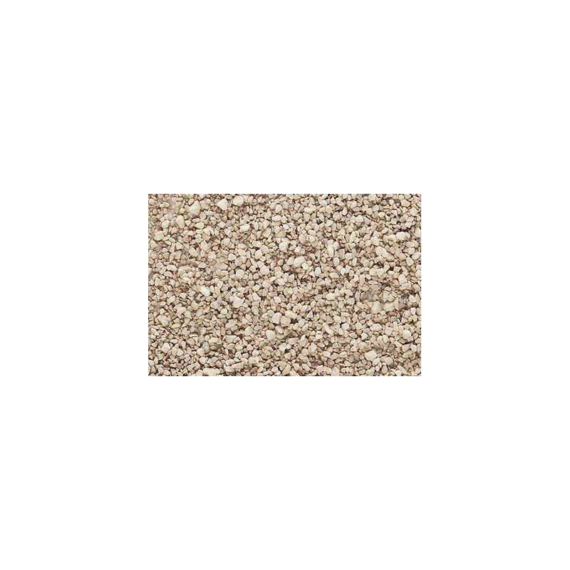 Woodland B1387 Zúzalék, barnássárga, durvaszemcsés, 600 g