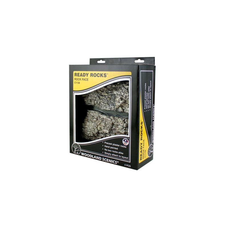 woodlands-c1138-ready-rocks-rock-face-sziklak-4-db