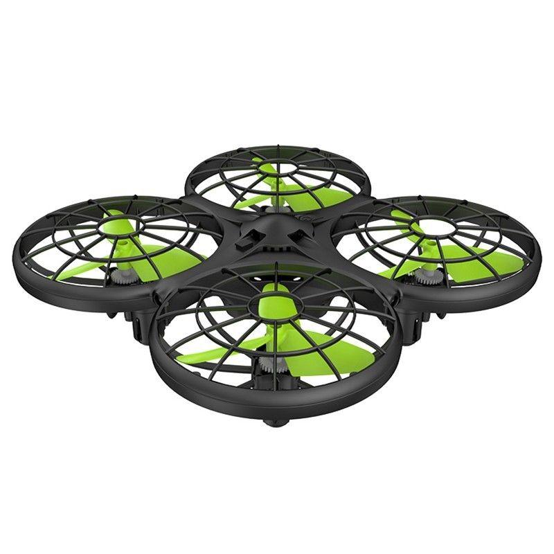 Syma X26 Quadcopter akadályérzékelős